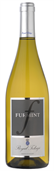 Royal Tokaji Furmint